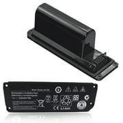 Replacement Speaker battery for SoundLink Mini I one model 061384 061386 061385 - 12 months warranty