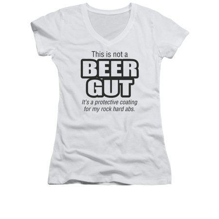 8efe5a21 2BHip - This Is Not A Beer Gut It's A Protective Coating Funny ...