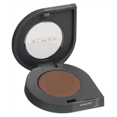 Almay Shadow Softies Eye Shadow, Hot Fudge [130] 0.07 oz (Pack of 2)