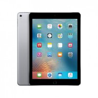 "Refurbished iPad Pro Space Gray WiFi 32GB 9.7"" (MLMN2LL/A)(2016)"