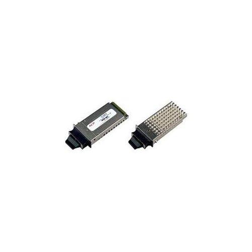 ACP Memory Upgrades Platinum Series 10gbase-lr X2 Module ...