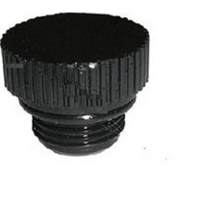 Robinair 15371 Oil Fill Plug For 15400