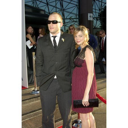 Heath Ledger Michelle Williams At Arrivals For The Brothers Grimm Premiere Dga DirectorS Guild Theater Los Angeles Ca August 08 2005 Photo By Michael GermanaEverett Collection Celebrity (The Heath Brothers)