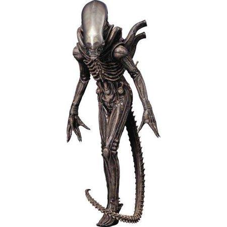 Alien ArtFX+ Xenomorph