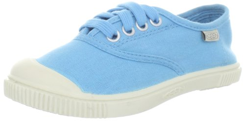 KEEN Maderas Oxford Shoe (Toddler Little Kid Big Kid),Norse Blue,11 M US Little Kid by Keen Kids Footwear