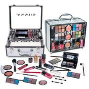 SHANY Carry All Cosmetics Kit