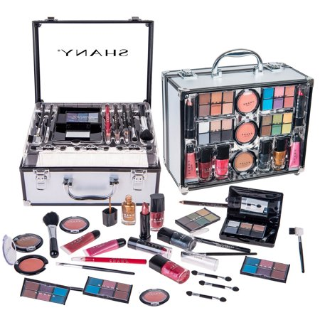 SHANY Carry All Cosmetics Kit