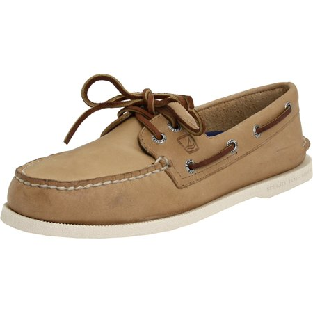 Sperry Mens AUTHENTIC ORIGINAL 2-EYE BOAT SHOE
