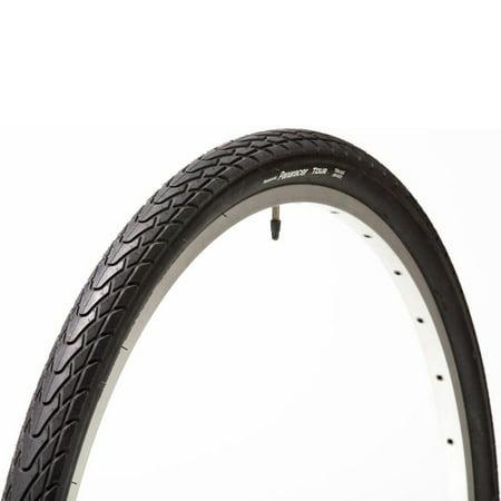 Tour 700 x 32 cm Wire Bead Tire