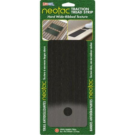 Accumulair Emerald 20x30x1 MERV 6 Air Filter 4 pack