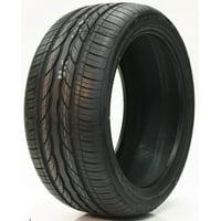 Crosswind All Season UHP 205/50R17 93 W Tire
