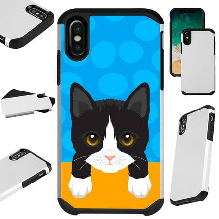 iphone xs 5.8 case