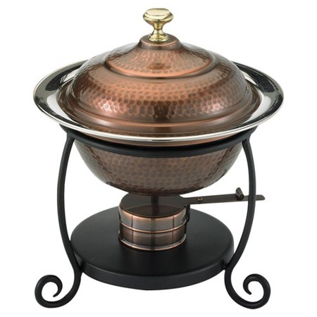Old Dutch International Chafing Dish