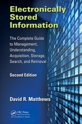 Information Storage And Management Ebook