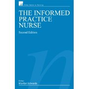 The Informed Practice Nurse