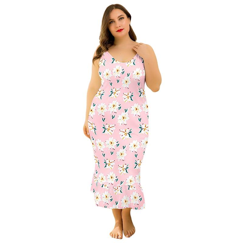 Details about  /Designer Bodycon Nighty Night Dress Nightwear Night Gown for Women
