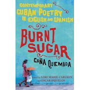 Burnt Sugar Cana Quemada - eBook