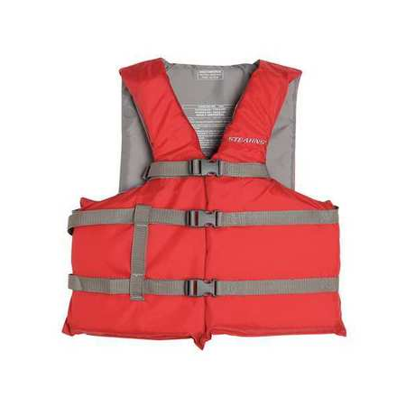 STEARNS 3000001413 Flotation Device
