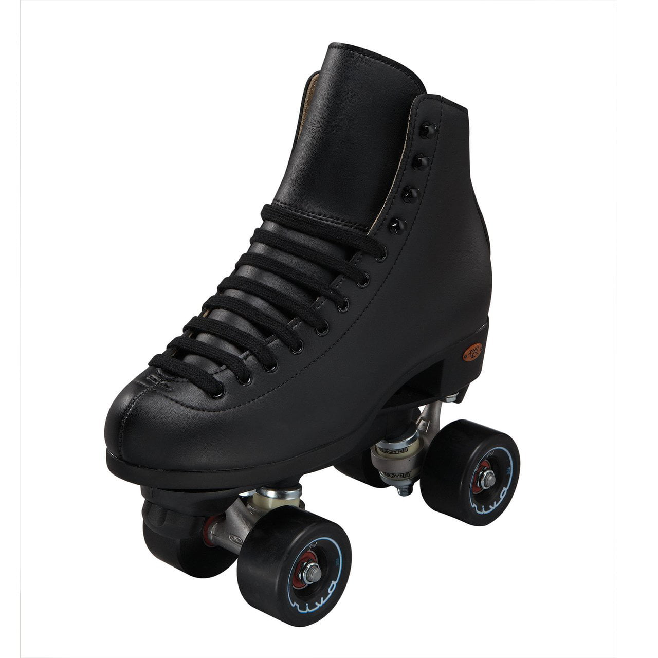 Roller skate shoes walmart - About This Item Riedell Quad Roller Skates