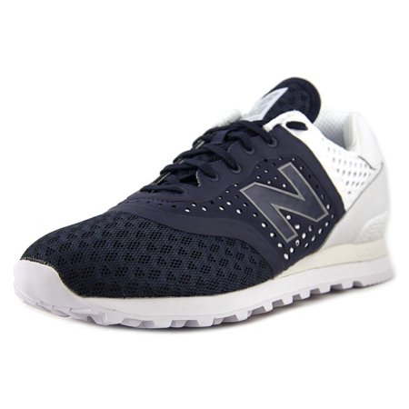 save off e117a 18415 New Balance - New Balance MTL574 Round Toe Synthetic ...