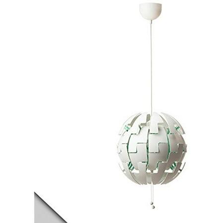ikea ikea ps 2014 pendant lamp e26 bulb 22142142964 - Ikea Lampe Ps 2014