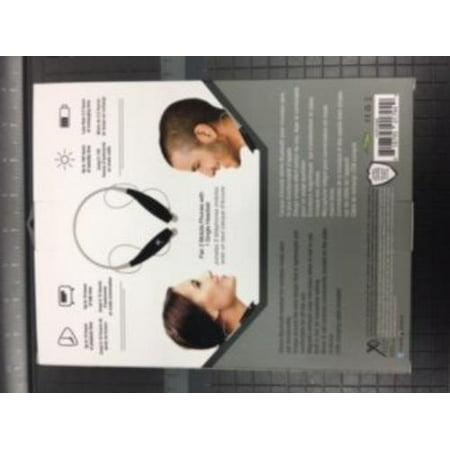 Xit Sound Band Bluetooth Headphones