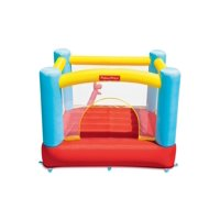 Fisher Price Bouncetacular Inflatable Bounce House