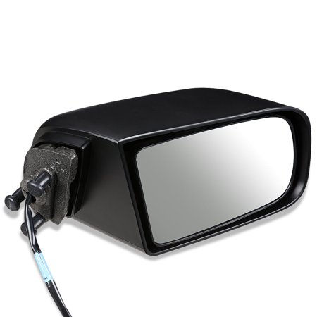 For 1990 to 1996 Buick Regal Pontiac Grand Prix Chevy Lumina OE Style Powered Passenger / Right Mirror 88895190 91 92 93 94