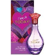 Enjoy It Today Perfume for Women by Preferred Fragrance 3.3 Ounces - Impression of Justin Bieber Somday
