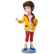 Fancy Nancy Grace PVC Figure [No Packaging]