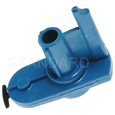 OE Replacement for 1991-1995 Jeep Wrangler Distributor Rotor (Renegade / SE / Sahara) Jeep Wrangler Distributor Rotor