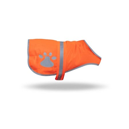 Starline Global Petflect Reflective Dog Vest
