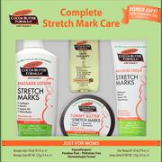 Stretch Mark Cream Walmart Com
