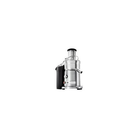 Breville 800JEXL Die Cast Juice Fountain Elite Juice