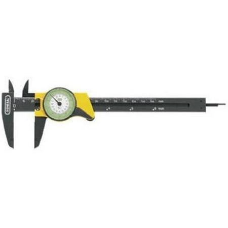general tools 142 6