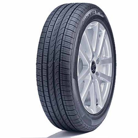 pirelli cinturato p7 all season plus tire 225 60r17 tire. Black Bedroom Furniture Sets. Home Design Ideas