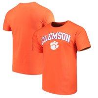 watch 592e2 bf6d7 Clemson Tigers Team Shop - Walmart.com