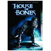 House of Bones (Unrated)