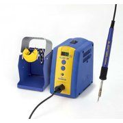 Hakko FT801-31 Blade Knife Wire Stripper with C1574, G3-1601 and FT-8003 Hot Knife