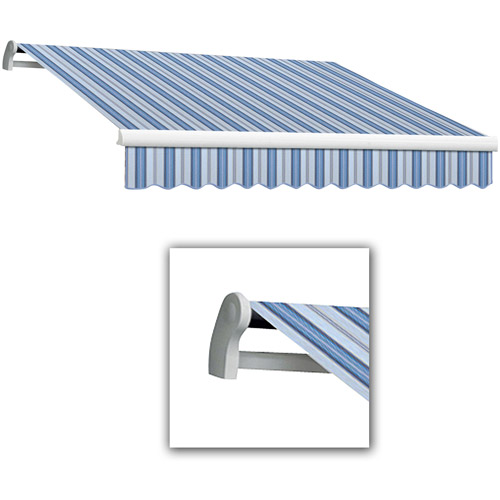 Awntech Beauty-Mark Maui 20' Manual Retractable Awning