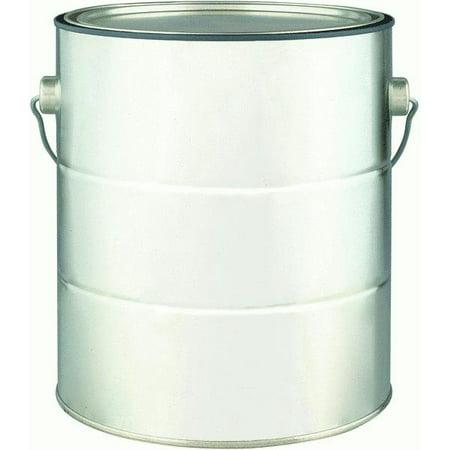 valspar empty 1 gallon paint can