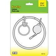 Hy-Ko Products KC113 Jailer Key Ring