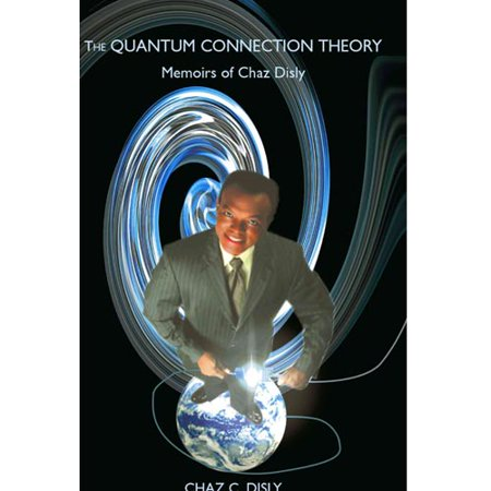 The Quantum Connection Theory
