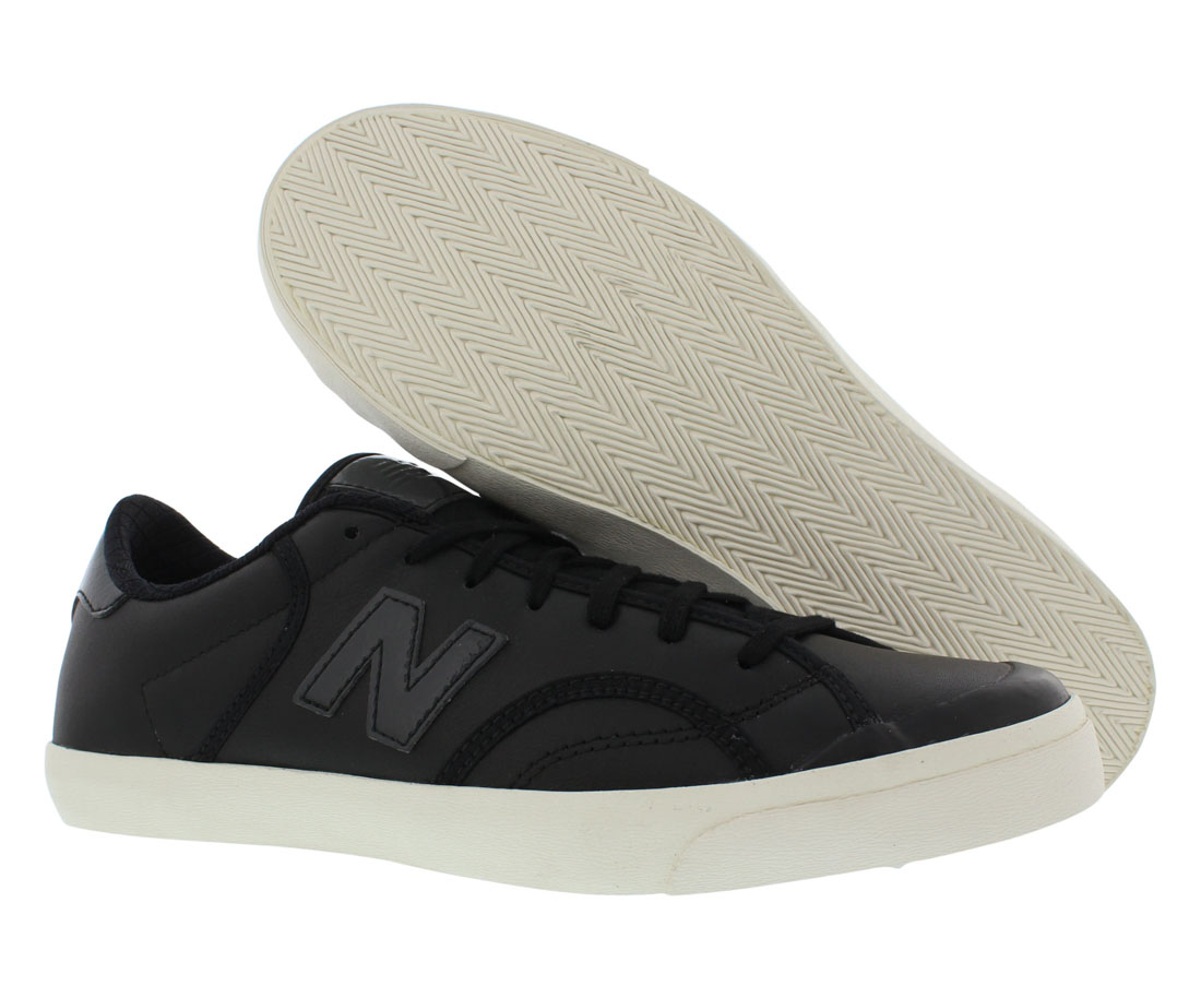 new balance lifestyle mode de vie womens