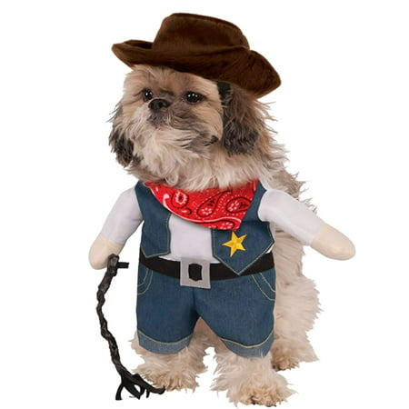 Diy Halloween Costume For Cats (Pet Small Dog Cat Pirate Costume Outfit Jumpsuit Clothes for Halloween)