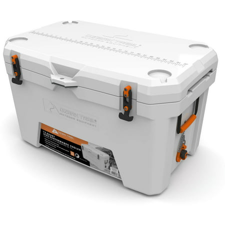 Ozark Trail 73-Quart High-Performance Cooler