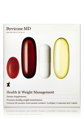Perricone MD Health & Weight Management Supplements, ,lipotropic fat burner