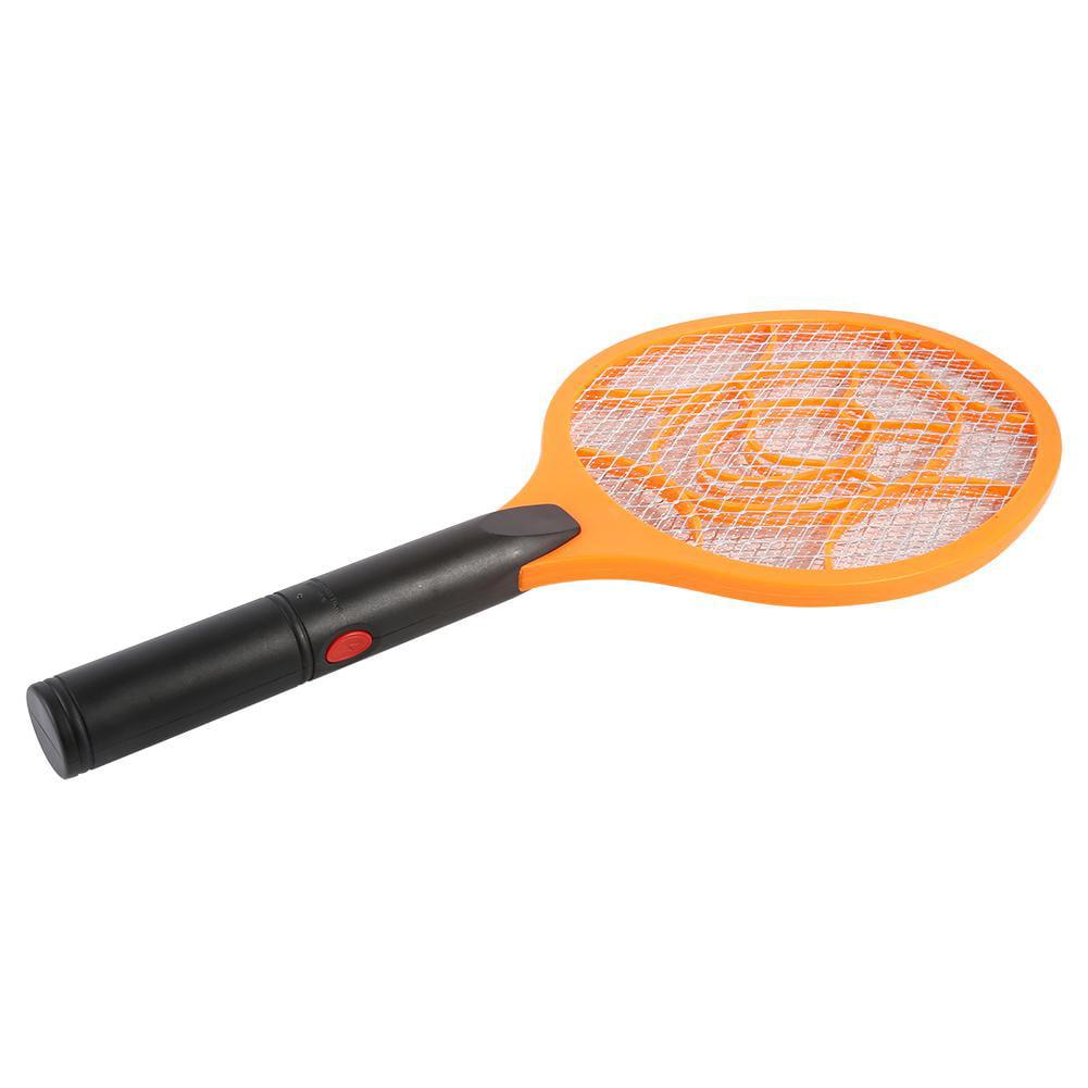 Mosquito Bat Circuit Board Buy Online - Pest Control Diagram