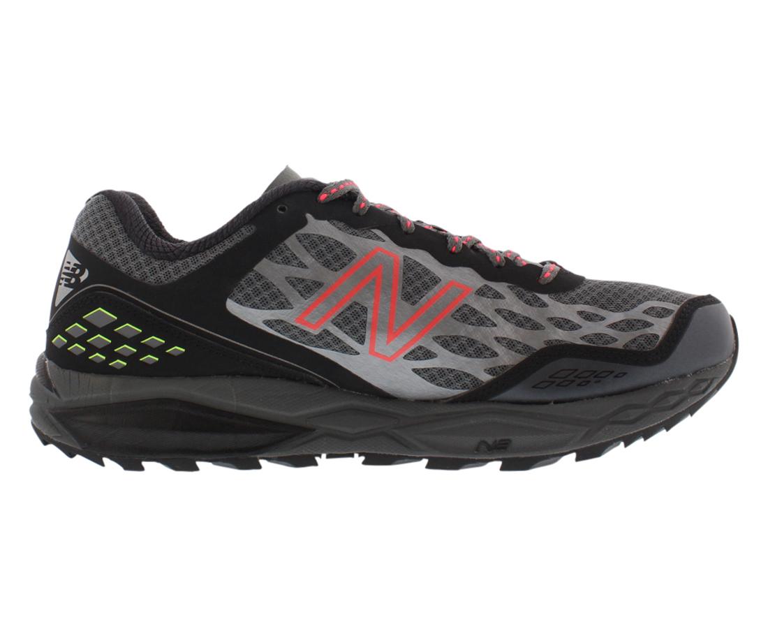 New Balance W 1210 NBX Running Women's Shoes Size