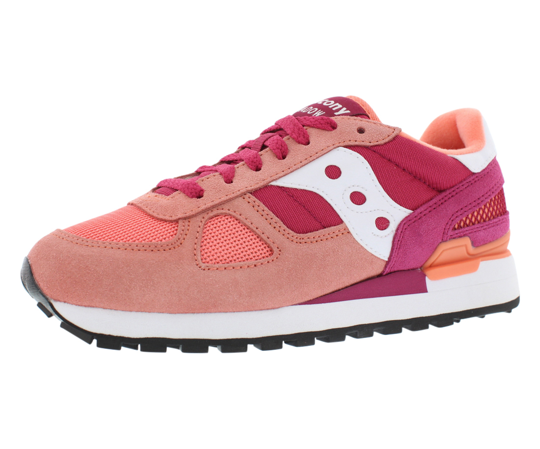 Saucony Shadow Original Running Women's Shoes Size by
